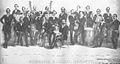 1853 Germania Musical Society portrait.jpg