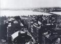 1857 BeaconHill Boston.png