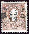 1858 10soldi Milano.jpg