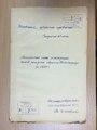 1860 год. Метрическая книга евреев Юстинграда. Рождение.pdf