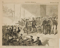 1860 AbolitionistExpulsion TremontTemple Boston Harpers byWinslowHomer.png