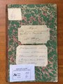 1862 год. Метрическая книга синагоги Ольшана. Брак.pdf