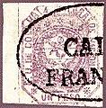 1862 1P EU de Colombia Cali Franca Mi17.jpg