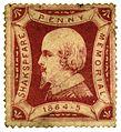 1864 Shakespeare Poster Stamp.jpg