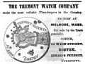 1867 TremontWatch WestSt ad GuideToBoston Massachusetts.png