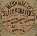 1869 Merriam BrattleSq Nanitz map Boston detail BPL10490.png