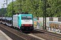 186 241-6 Köln-Süd 2016-05-11.JPG