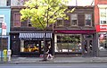 187-189 Ninth Avenue.jpg