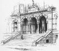 1877 HotelBrunswick Boston USA ArtJournal v3.png