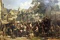 1881 Vautier Jahrmarkt anagoria.JPG