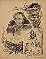 1891 movses argoutinsky drawing.jpg