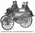 1895 De La Vergne Motor Drap.jpg
