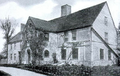 1895 SpencerPeirceLittleHouse byCharlesBWebster NewburyportMA.png