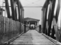 1898 photo Old Grays Ferry Bridge-Looking West from Draw.png