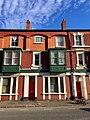18 Moira Terrace, Adamstown, Cardiff, September 2018.jpg