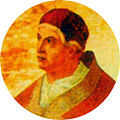 190-Honorius IV.jpg