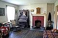 1900's House (35913732485).jpg