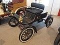 1902 Oldsmobile R 5hp, 1563cc, 45kmh p2.JPG