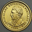 1904 Lewis and Clark dollar obverse.jpg