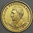 1904 Lewis and Clark dollar obverse.jpg