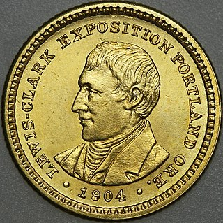 commemorative United States coin
