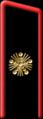 1904mid-petls05.png