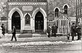 1908 - Zions Memorial Church - Allentown PA.jpg