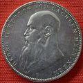 1908 Georg II. Sachsen Meiningen.JPG