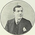 1910-11-15, Eco Artístico, Julio Castro (cropped).jpg