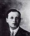 1912 - NENNI giovane.jpg