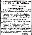 1913-Julio-Chulilla-Gazol-secretario-FCM.jpg