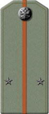 1914-arm-p12.png