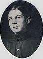1915-Klaas Konst.JPG