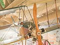 1915 Laird Biplane.jpg