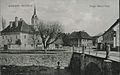 1916 postcard of Slovenska Bistrica (7).jpg