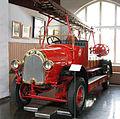 1919 Scania-Vabis T1.jpg