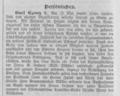 1920-06-01 Emil Czerny † (Oesterreichische Touristen-Zeitung).png