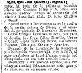 1921-Julio-Chulilla-Gazol-enlace-b.jpg