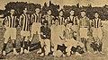1924 10 09 Spor Alemi Fenerbahce Ucuncu Takimi.jpg