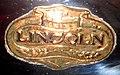 1925 Lincoln Insignia (4407376684).jpg