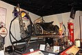 1926 Ford Model T Roadster 01 2012 DC 00470.jpg