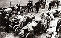 1927-04-24 Targa Florio Maserati Tipo 26 Alfieri Ernesto e Aymo.jpg