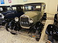 1927 Ford 55 A Tudor Sedan pic1.JPG