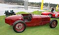 1928 Maserati Tipo 26B Monoposto (3) (15049397802).jpg