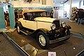 1929 DeSoto Roadster (31660294811).jpg