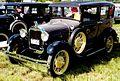 1929 Ford Model A 155B Town Sedan SZT424.jpg