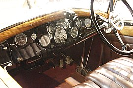 1930 Hispano-Suiza H6B Million-Guiet IMG 2908 - Flickr - nemor2.jpg