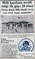 1932 04 23 Cumhuriyet.jpg