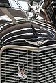 1934 Cadillac V16 Town Cabriolet badges (31031508973).jpg