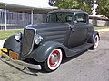 1934 Ford Model B.jpg